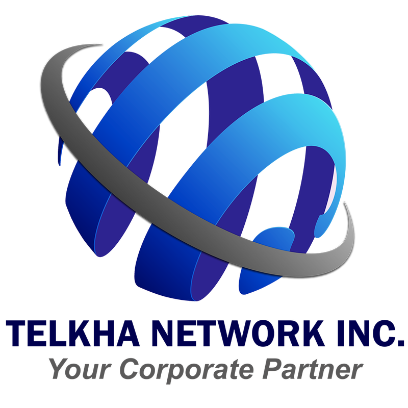 Telkha IT and Telecommunications Vendor Philippines